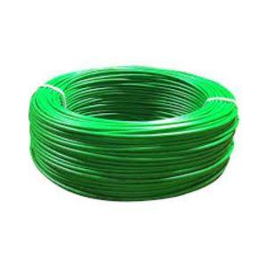0.75 Sq mm 90 m Wire (MOQ:5P)