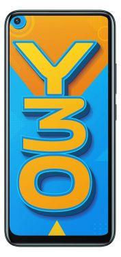 Vivo Y30 (4+64GB)