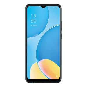 Oppo A15s (4+64GB)