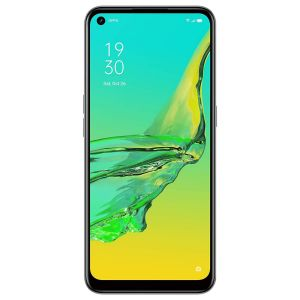 Oppo A53 (4+64GB)