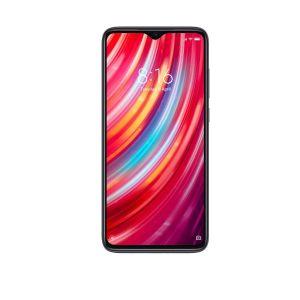 Note 9 Pro Max (8+128GB)