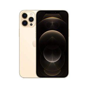 Apple iPhone 12 Pro Max| 128GB Storage