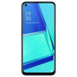 Oppo A52 (4+128GB)