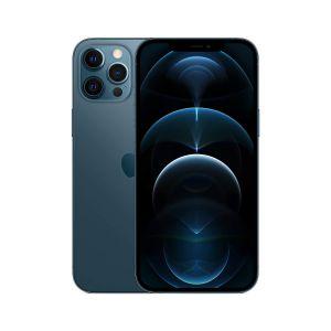 Apple iPhone 12 Pro Graphite,( 256BG)STORAGE