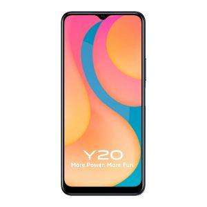Vivo Y20 (3+64GB)