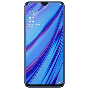 Oppo A9 2020 (8+128GB)