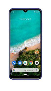 Xiaomi MI A3 (6+128GB)