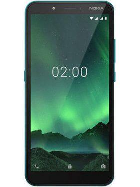 Nokia C2 (1GB RAM,16GB Storage) (MOQ:2P)
