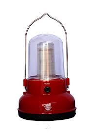 Emergency Heavy Lantern model:6005 (MOQ:12p)