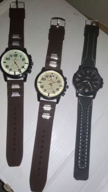 Normal-Noviforce-Model-watch(MOQ:10p)