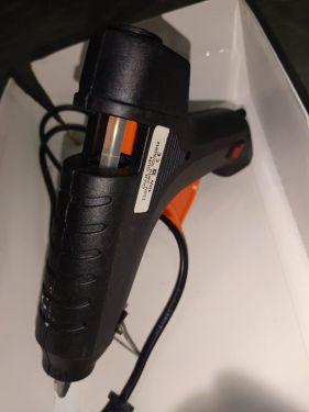 Glue Gun (MOQ:6P)