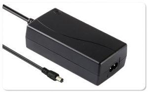 19V4A Power Adapter (MOQ:5P)