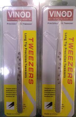 Tweezers|Phone repair tools (MOQ:5P)