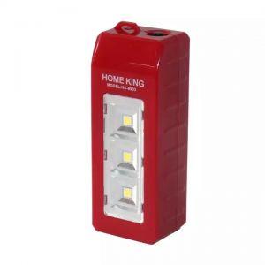 Home King HK-9903 Mini Emergency LED Light (MOQ:10P)