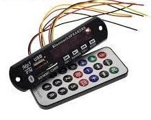 Sound System USB/System Boards (MOQ:6p)