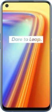 Realme 7 (8+128GB)