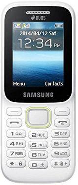 Samsung Set SM-B310E (MOQ:5p)