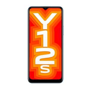Vivo Y12s