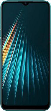 Realme 5i (4+64GB)