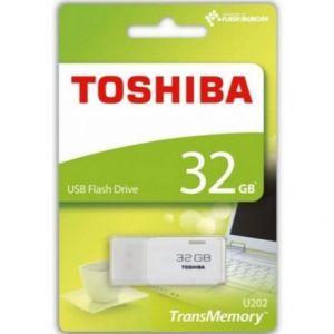 32GB 2.0 USB Pen Drive (MOQ:10P)