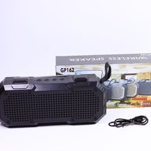 GP 162 Bluetooth Speaker (MOQ:5P)