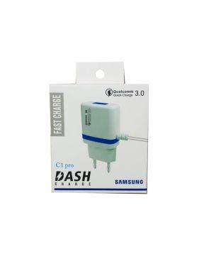Dash Charger (MOQ:10P)