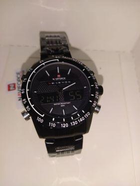 Neviforce-Orginal-watch(MOQ:10p)