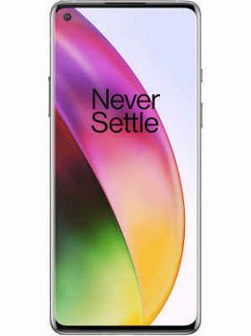 OnePlus 8 (12+256GB)